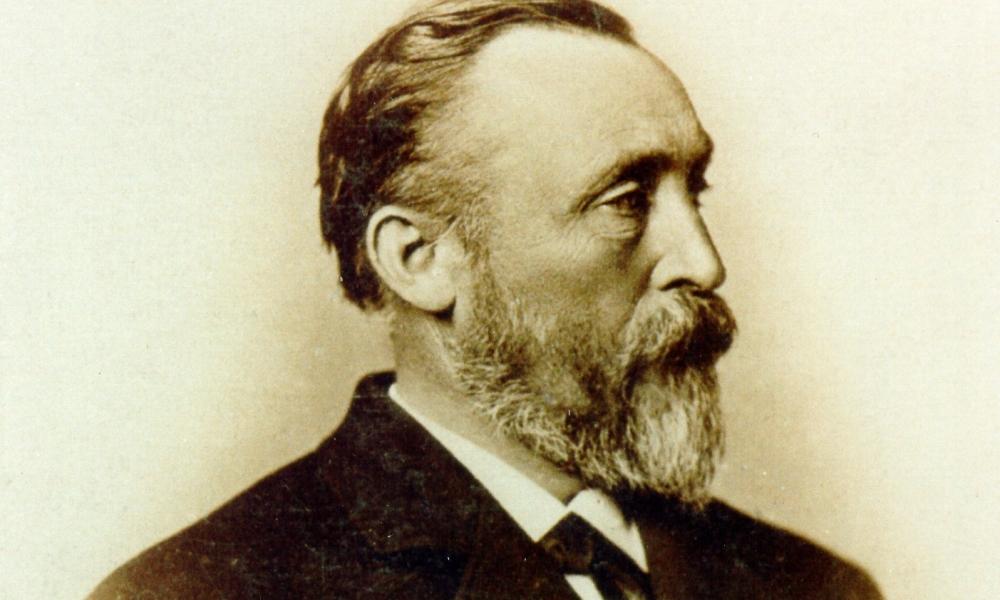 Heinrich-von-Stephan