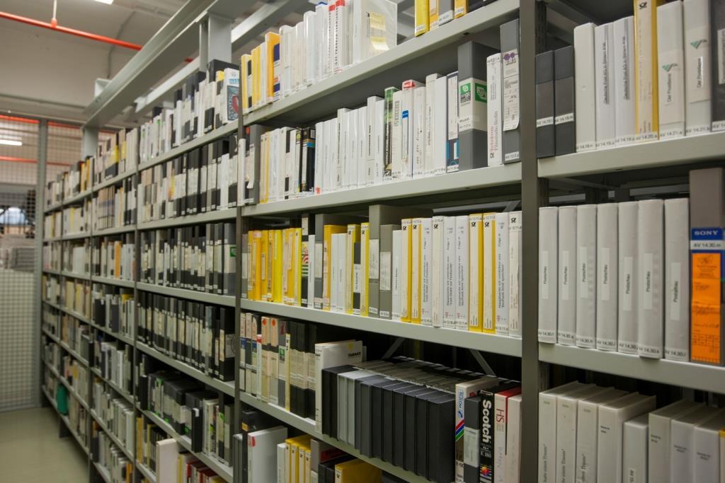 Film Archiv