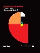 goettlich-golden-genial-weltformel-goldener-schnitt-katalog-cover