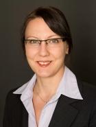 Dr.-Ing. Tina Kubot