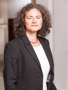 Claudia Loest